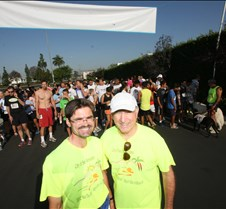 Mayors Run 5 20 12 (282)