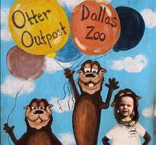 J Zoo 0611_067