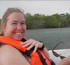 Cancun 2005 (43)
