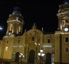 Peru_2011_077