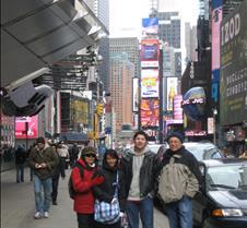 NYC_Trip_2010_037