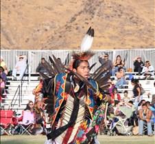 San Manuel Pow Wow 10 11 2009 1 (226)
