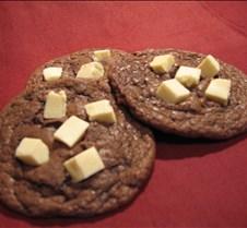 Cookies 073