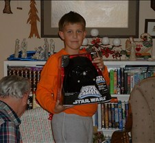 Christmas 2004 059