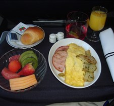 AA 2272 Breakfast (Charles)