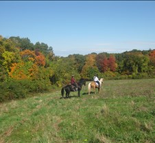 Grafton Land Trust Pumpkin Ride_10 11_02