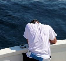 Fishing 2008 077