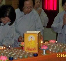 2014 Tet Giap Ngo Thuong Nguon 185