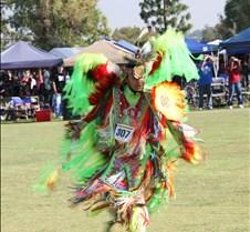 San Manuel Pow Wow 10 10 2009 b (200)