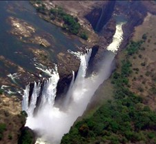 Helicopter Ride over Victoria Falls0021