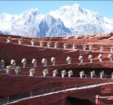 2008 Nov Lijiang 081