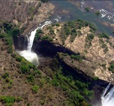 Helicopter Ride over Victoria Falls0017