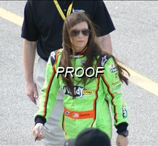 Daytona 500 Qualifying 2012-2 085
