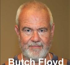 Butch Floyd