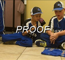 071814_Dixie_Baseball01