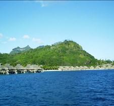 Tahiti05 069