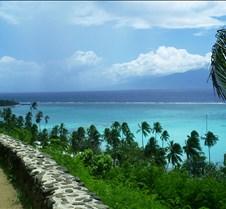 Tahiti05 167