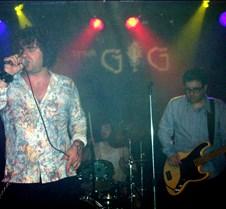 010_0012 the gig
