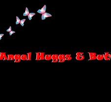 angelhuggs-butterflykisses-mugg