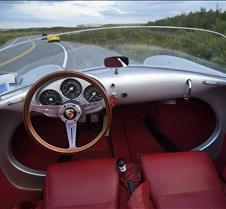 Porsche Spider 018