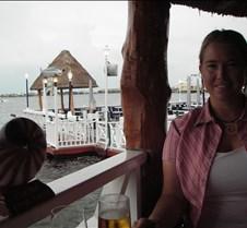 Cancun 2005 (52)