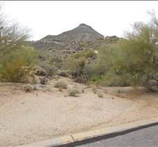 Scottsdale, Arizona 028