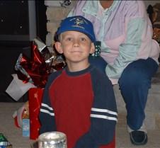 Christmas 2004 009