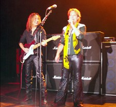 082_Toshi and Dave