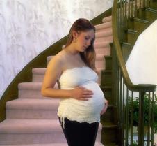 Mariah_4818-stairs