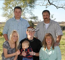 Ford Family - 2011 (75)