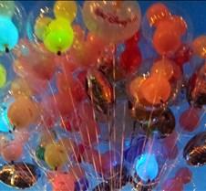 rb balloons