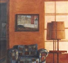 Dayroom II