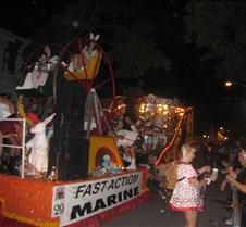 FantasyFest2007_196