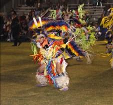 San Manuel Pow Wow 10 10 2009 b (351)