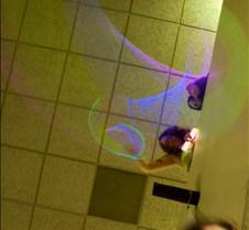 HotelBlotto2011_237