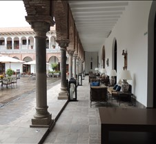 2013 01 Peru