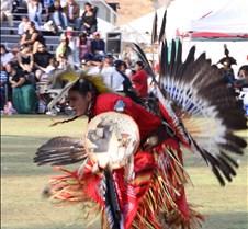 San Manuel Pow Wow 10 11 2009 1 (260)