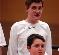 chorusboys