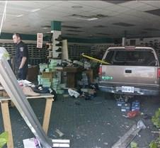 Kentville Accident_1