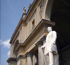Orangerie, Potsdam