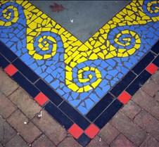 mosaic_corner