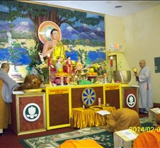 2014 Tet Giap Ngo Thuong Nguon 229
