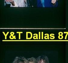 Y&T Slides 87 4