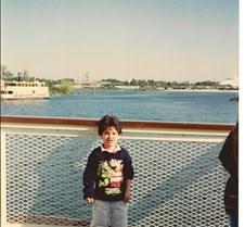Orlando, 1991 011