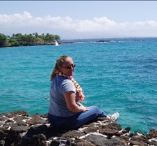 Hawaii 2005