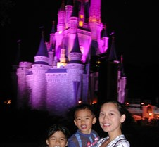 Magic Kingdom016