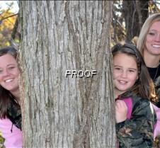 Slater Family-2011 (19)