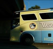FloridaOrlandoTrip2010_484