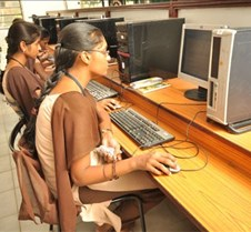 Diploma in Information Technology