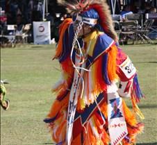 San Manuel Pow Wow 10 10 2009 b (258)
